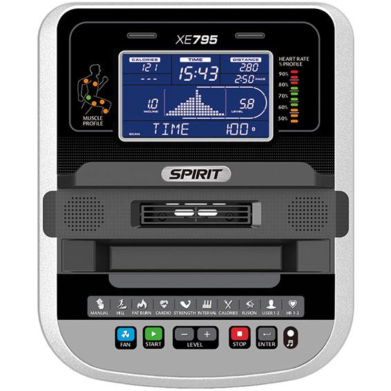XE795_Spirit_console